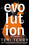 Evolution (Dark Matter, #3)