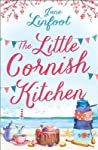 The Little Cornish Kitchen ebook download free