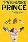 Stumbling Stoned (The Patchwork Prince Book 1)