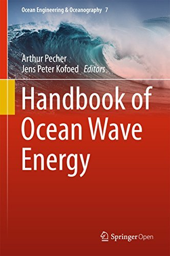 Oceans-and-Oceanography