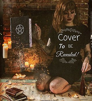 Wicca: A Modern Guide to Witchcraft and Magick by Harmony Nice