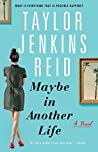 Book cover for Maybe in Another Life