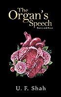 The Organ's Speech