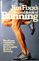Second Book of Running