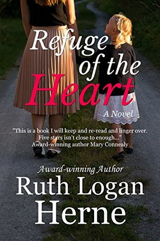 Refuge of the Heart