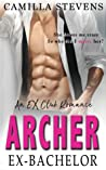 Archer: Ex-Bachelor