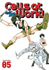 Cells at Work!, Vol. 5