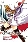 Higurashi When They Cry: Atonement Arc, Vol. 1