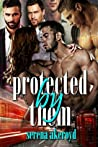 Protected by Them (Quintessence, #4) audiobook review