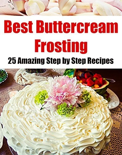Step-by-Step-Cakes