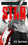 Star (44 Chapters, #3)