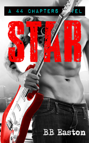Star (44 Chapters, #3) by B B  Easton