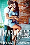 Unwrapping Jade (Wishing Well, Texas, #8)