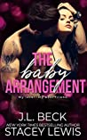 The Baby Arrangement (Winston Brothers #1)