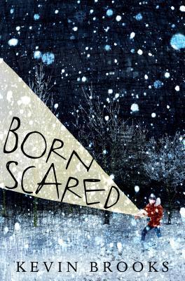 Born Scared