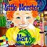 Little Monster Mark