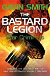 War Criminals (The Bastard Legion #3)