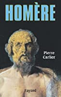 Homère (Biographies Historiques)