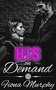 His on Demand