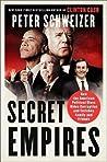Secret Empires: H...