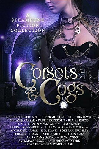 Corsets and Cogs