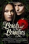 Of Beasts and Beauties by Miranda Honfleur