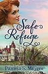 Safe Refuge (Newport of the West #1)