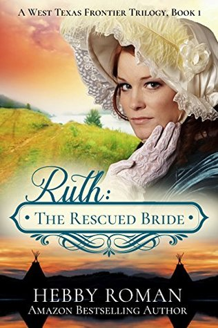 Ruth: The Rescued Bride