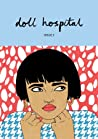 Doll Hospital (Issue 2)