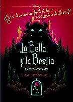 La Bella y la Bestia: Un giro inesperado