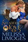 My Steadfast Love (Highland Loves, #2) audiobook review