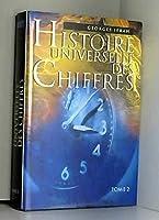 Histore Universelle des Chiffres. Tome 2