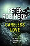 Careless Love (Inspector Banks, #25) ebook review