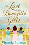 The Last Of The Bonegilla Girls audiobook download free