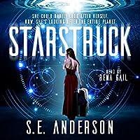 Starstruck (Starstruck, #1)