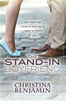 The Stand-In Boyfriend (The Boyfriend #5)