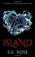 Island (Portentous Destiny Series)