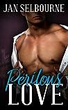 Perilous Love