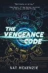 The Vengeance Code