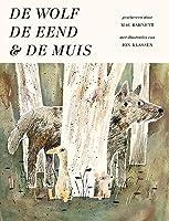 De wolf, de eend en de muis