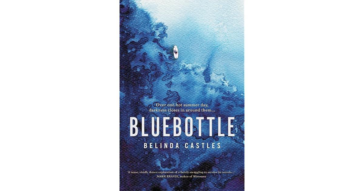 Belinda Castles