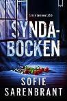 Syndabocken (Emma Sköld, #6)