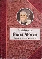 Bona Sforza