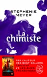 La Chimiste by Stephenie Meyer