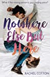 Nowhere Else But Here audiobook download free