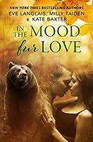 In the Mood Fur Love