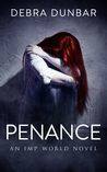 Penance (Imp World, #24) ebook download free