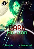 Dark Horizon