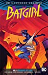 Batgirl, Vol. 3: Summer of Lies