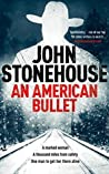 An American Bullet (The Whicher #3)
